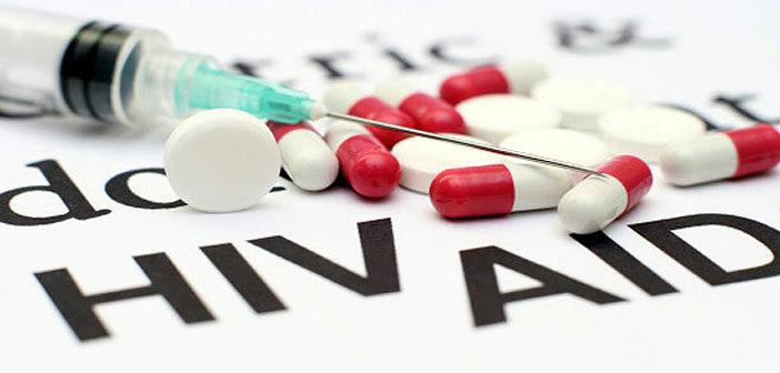 Aids Treatment, Aids Cure