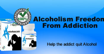 Alcohol Addiction Treatment and Self-Help