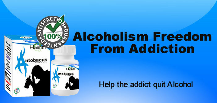 Alcohol Addiction Treatment and Self-Help