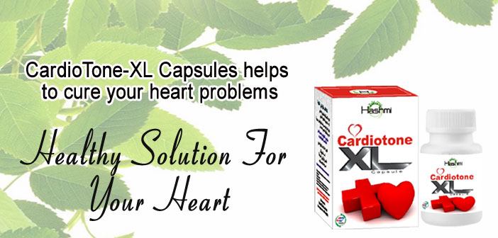 Herbal Remedies for Heart Care Heart Diseases
