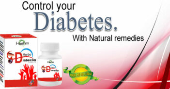 Have A Good Understanding On Diabetes