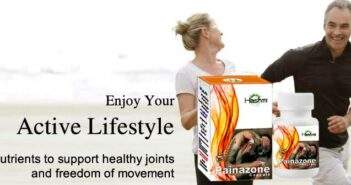 Natural Cure for Arthritis, Herbal Remedies for Arthritis cure