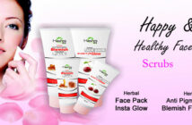 Beauty Clinics and Beauty Care in India