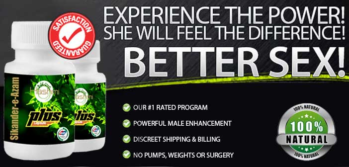 Male Enhancement Is It Worth A Try 83