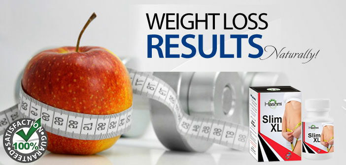 All About Weight