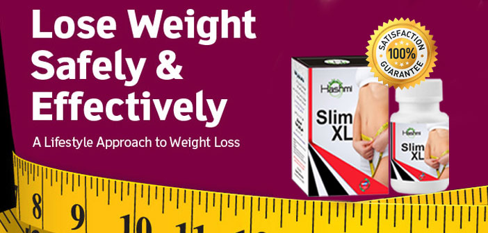 weight-Loss-Capsule