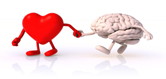 Health Tips for Heart, Mind, and Body