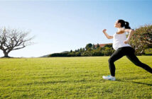 5 of the best exercises you can ever do